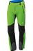 Karpos Express 300 lange broek groen/zwart